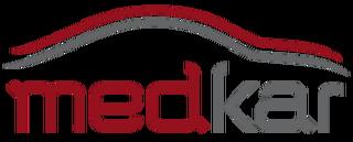 Autobedrijf Medkar